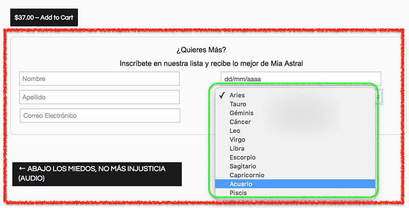ejemplo-de-marca-personal-email-marketing-mia
