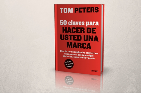 tom peters the brand called you pdf