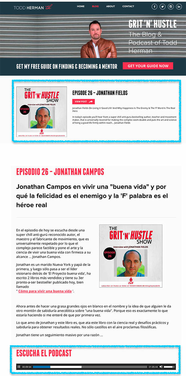 ejemplo-marca-personal-personal-branding-podcast