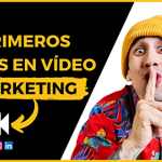 Cómo empezar con VÍDEO MARKETING en 2020